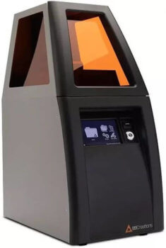 B9Creations B9 Core Med 500 3D-Drucker