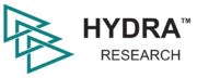 Logo Hydra Research