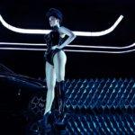 Rolls Royce Kampagne Black Badge Modesta
