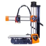 Original Prusa Mini 3D-Drucker