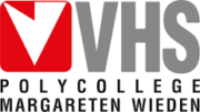 VHS Polycollege Logo