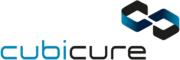 Cubicure Logo