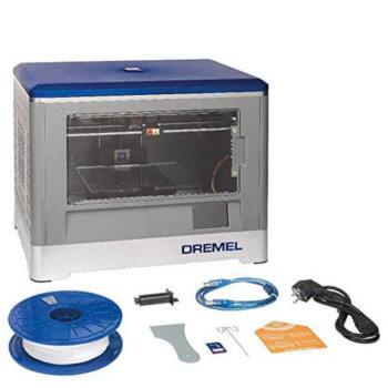 Dremel DigiLab 3D20 3D-Drucker
