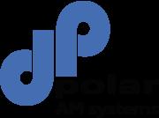 Logo dp polar GmbH