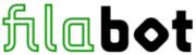 Logo Filabot
