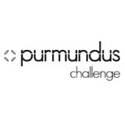 purmundus Challenge Logo