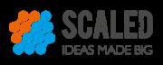 Scaled Logo
