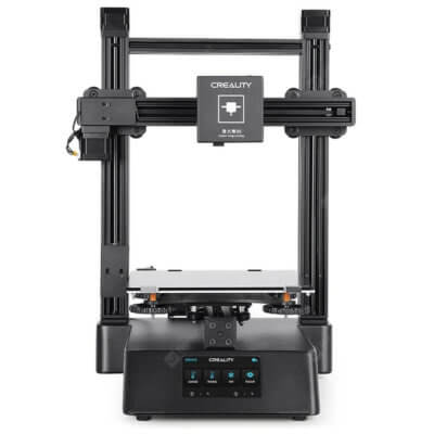Creality3D CP-01 3D-Drucker