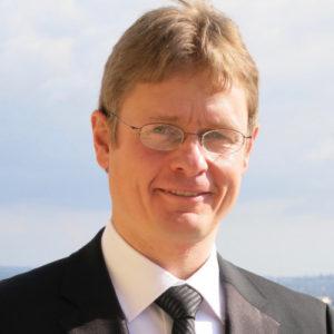 Friedrich von Gottberg von Voxel8