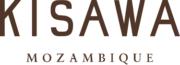 Kisawa Sancutary Resort Logo