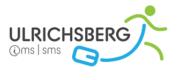 Neue Mittelschule Ulrichsberg Logo