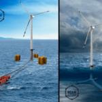 Offshore-Windkraftanlagenbau