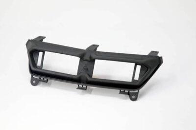 Bauteil für die Entlüftung beim Lamborghini Sian FKP37