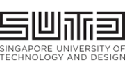 Logo der Singapore University of Technology and Design