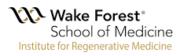 Logo WFIRM