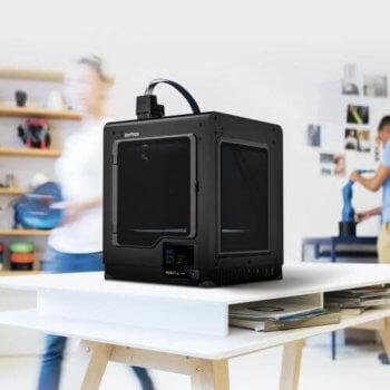 Zortrax M200 3D-Drucker
