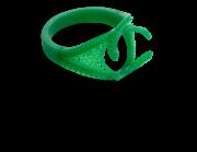 Schmuck mit Figure4 Jewelry