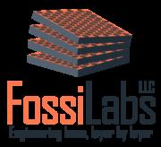 FossiLabs Logo