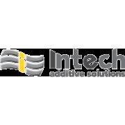 Logo Intech Additive Solutions