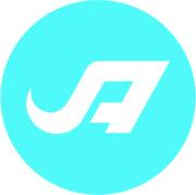 Logo JAMADE Germany / AMAZEA