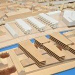 3D-Modell Ausschnitt