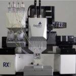 RX1 von Aspect Biosystems
