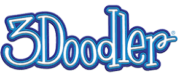 3Doodler Logo