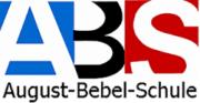 Logo August-Bebel-Berufsschule Offenbach