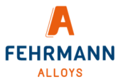 Logo Fehrmann ALLOYS