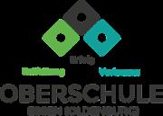 Logo der Oberschule Essen