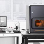 3D-Drucklösung microArch