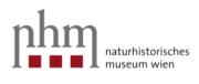 Logo NHM Wien
