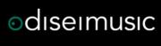 Odisei Music Logo