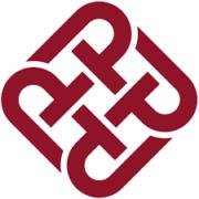 Logo PolyU Hongkong