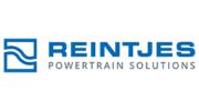 REINTJES Logo