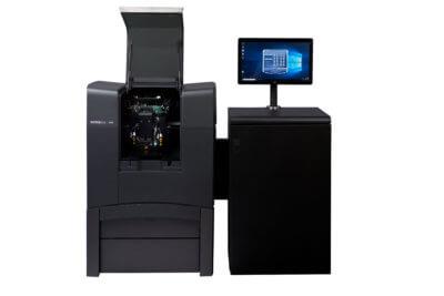 3D-Drucker J826 von Stratasys