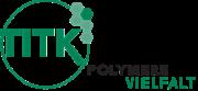 TITK Logo