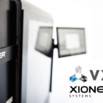 VXL Xioneer Systems Promo