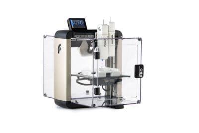 3D-Biodrucker FELIX BIOprinter