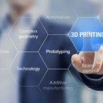 Additive Manufacturing