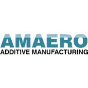 Amaero Logo