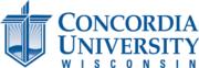 Logo Concordia University