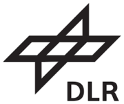 Deutsche Zentrum für Luft- und Raumfahrt