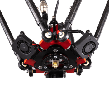 Druckkopf F033L