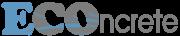 Logo ECOncrete