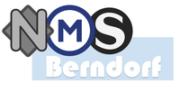Logo der NMS Berndorf