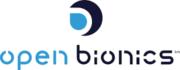 Open Bionics Logo