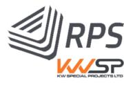 RPS KWSP Logo
