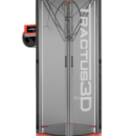 Tractus3D T2000 3D-Drucker