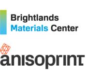 BMC und Anisoprint Logo